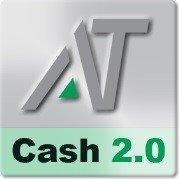 A-Twin Cash